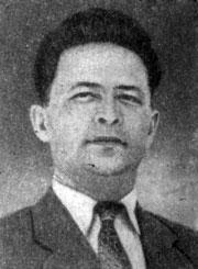 Ғаффор Валаматзода