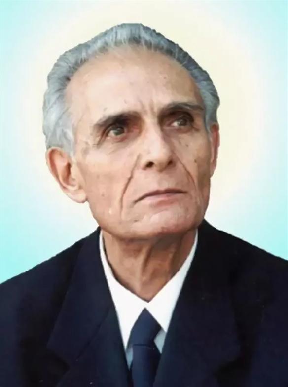 Мӯъмин Қаноат