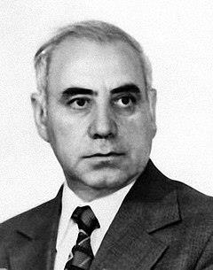 Муҳаммад Осимӣ
